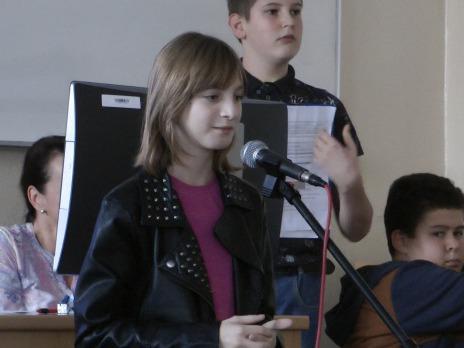 Druhý ročník soutěže Tvář Růžovky má známý hlas