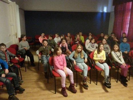 Pověsti a báje z Plzeňského kraje
