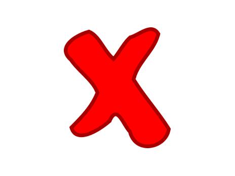 Kroužek florbalu v úterý 30. 4. odpadá