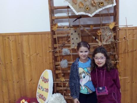 Návštěva v Liticích
