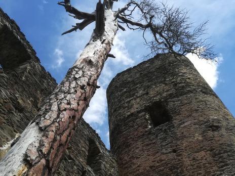 Výlet do Konstantinových Lázní