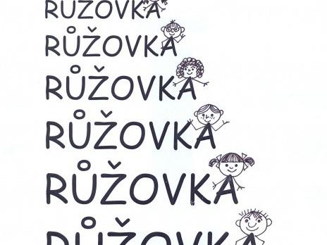 Školní trička