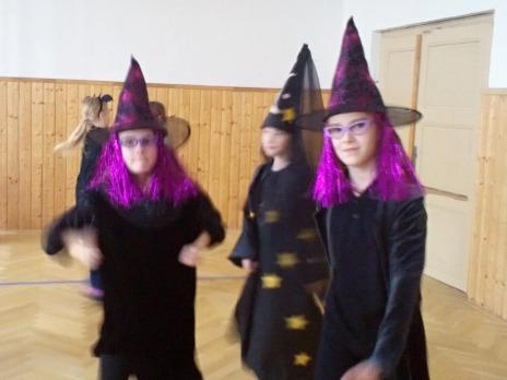 Karneval v Liticích
