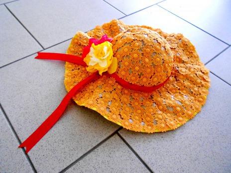 Řemeslo má zlaté dno 2014 - soutěž Plzeňského kraje