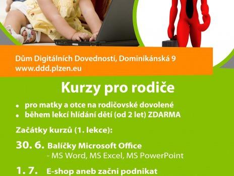 www.ddd.plzen.eu