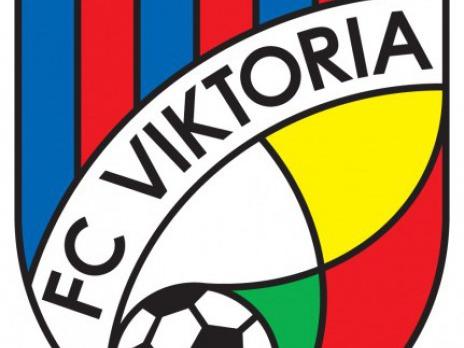 Video na webu Viktorky