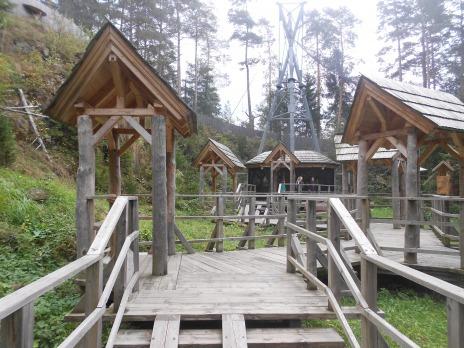 4. C v Nových Hutích
