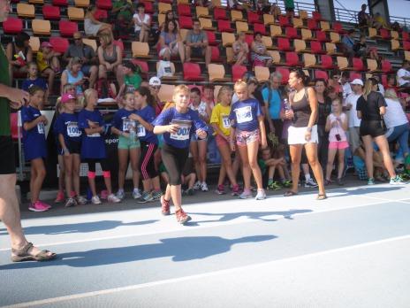 Republikové finále OVOV 2016 v Brně