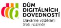 Dům digitálních dovedností